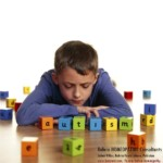 Can Autism Be Treated Successfully With Homeopathic Medicine?: Ann Fallows