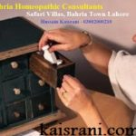 Select your homeopathic remedy carefully with open mind – Urdu
