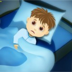 Homeopathy Treatment and Medicines for Bed Wetting / Enuresis / بچوں کا بستر پر پیشاب کر دینا